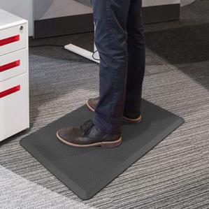 Sit Stand Comfort Mats