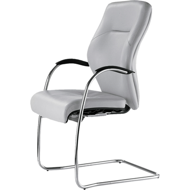 Blast Exec Visitor Chair