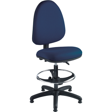 Force Draughtsman Chair