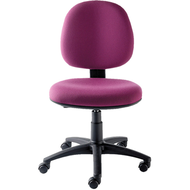 Touch Education Chair