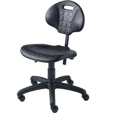 Touch Lab Chair