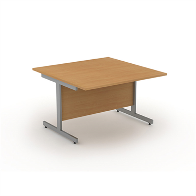 Imp Cantilever Base Table