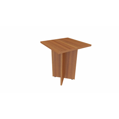 Imp Square Panel Meeting Table