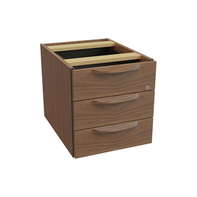 Fulcrum Filing Cabinets