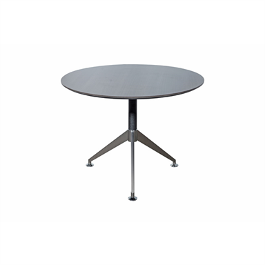 Antracite Exec Round Meeting Table