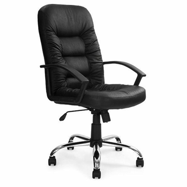 Fetch Manager Chair