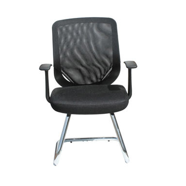 Atlas Mesh Meeting Chair