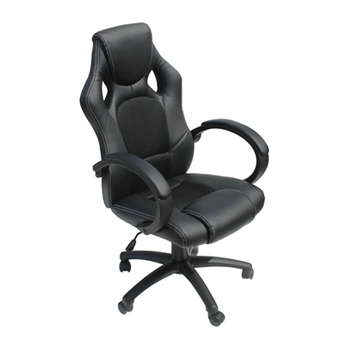 Racing Style Chair