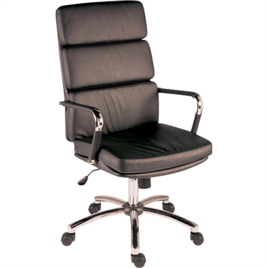 Decoro Executive Chair
