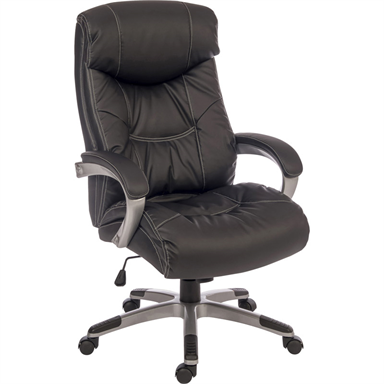 Siesta Executive Chair