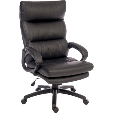 Luxer Executive Chair