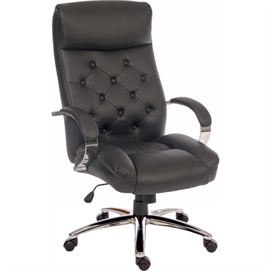 Hendon Executive Chair