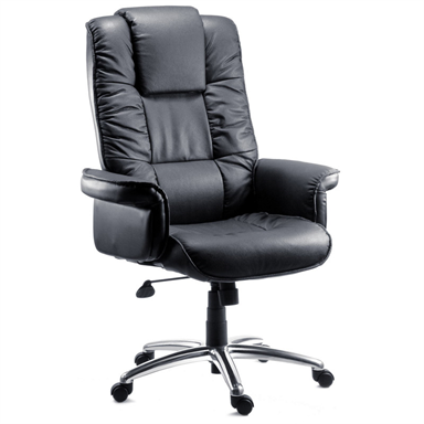 Lonbard Executive Chair