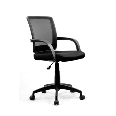 Beta Mesh Back Chair