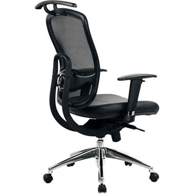Freedom Executive Chair
