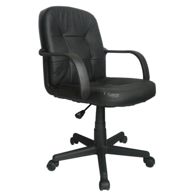 Delph Executive Chair