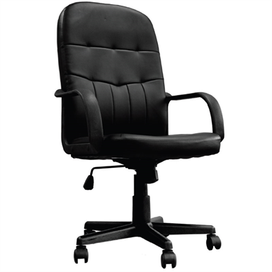Orion Executive Chair