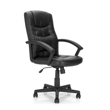Darwin Executive Chair