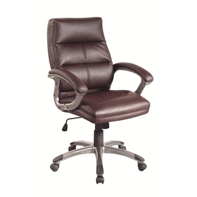Greenwich Executive Chair