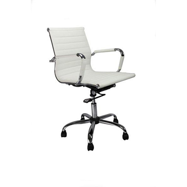 Aura Executive Chair