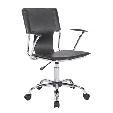 Trento Executive Chair