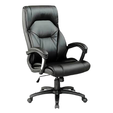 Wellington Executive Chair