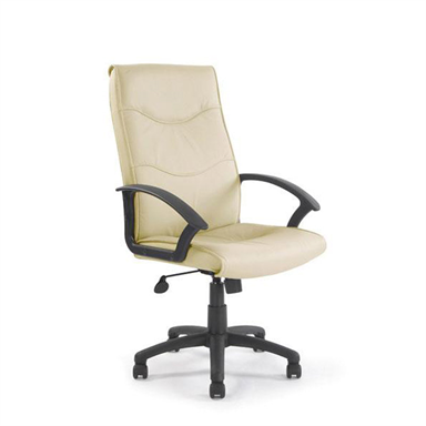 Swithland Executive Chair