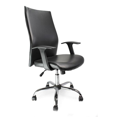 Tor Executive Chair