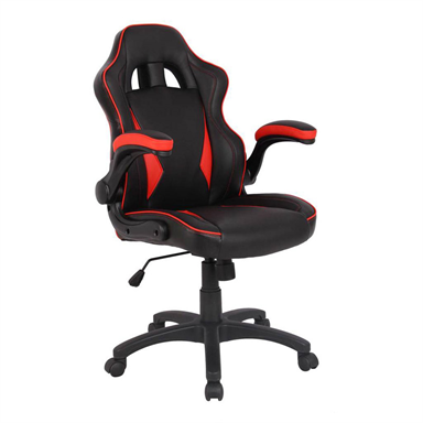 Predator Executive Chair