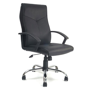 Weston Executive Chair
