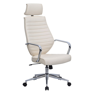 Atlas Executive Chair