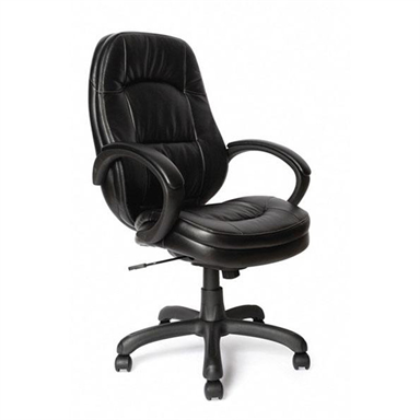 Dawson Executive Chair