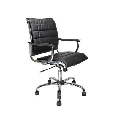 Carbis Executive Chair