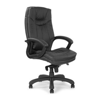 Hudson Executive Chair