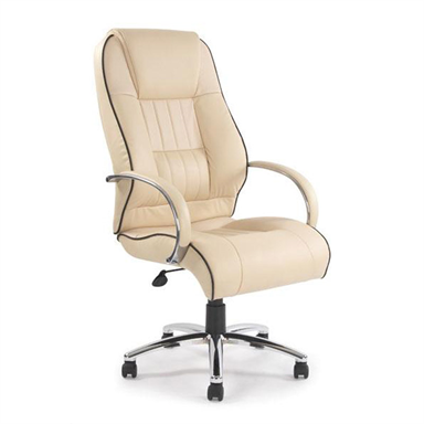 Dijon Executive Chair