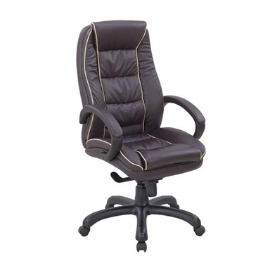 Truro Executive Chair