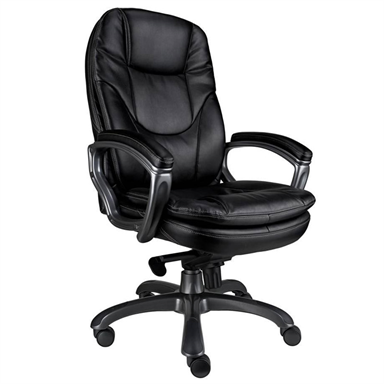 Kiev Executive Chair