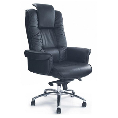 Hercules Executive Chair