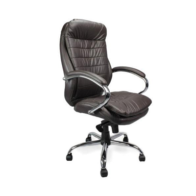 Santiago Executive Chair