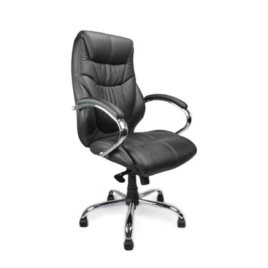 Sandown Executive Chair