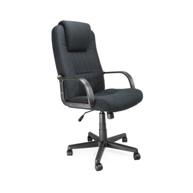 Bravo Executive Chair