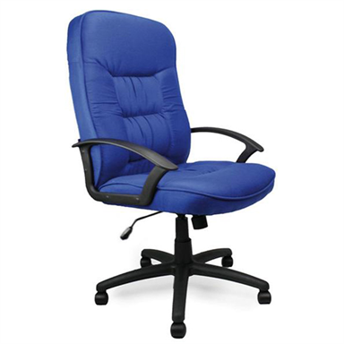 Coniston Executive Chair